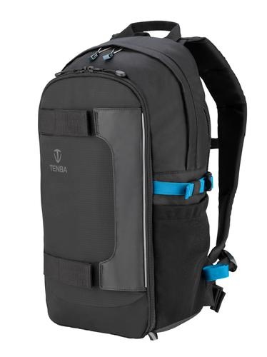 Tenba MOCHILA SHOOTOUT 12L ACTION PACK