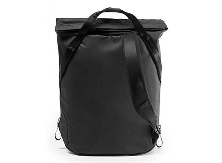 Peak Design EVERYDAY TOTEPACK 20L v2 Black