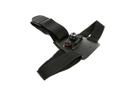 DJI OSMO CHEST STRAP MOUNT (Part 79)