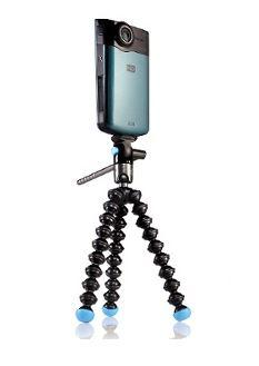 Gorillapod Tripé VIDEO
