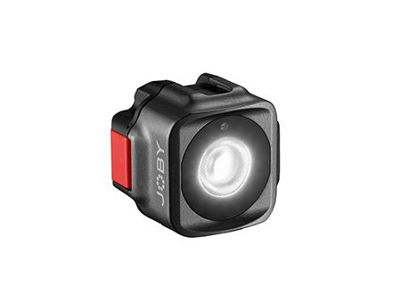 JOBY Beamo Mini LED