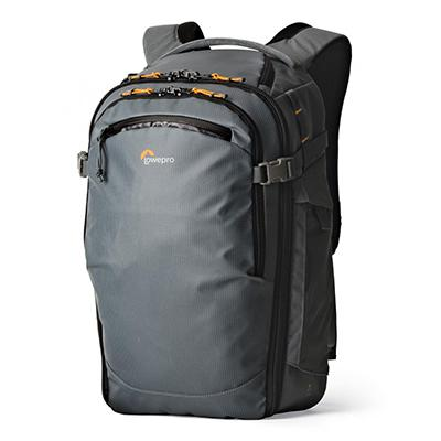 Lowepro Mochila HIGHLINE BP 300 AW
