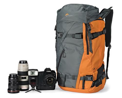 Mochilas Para Fotografos em Promoção nas Lojas