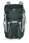 Lowepro Mochila PHOTO SPORT PRO 30L AW cinza